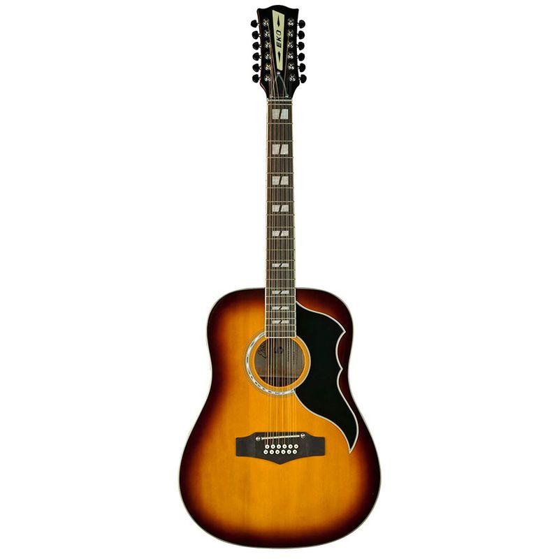 guitarra-acustica-ranger-xii-vr-eko-color-miel-eckohogar-1