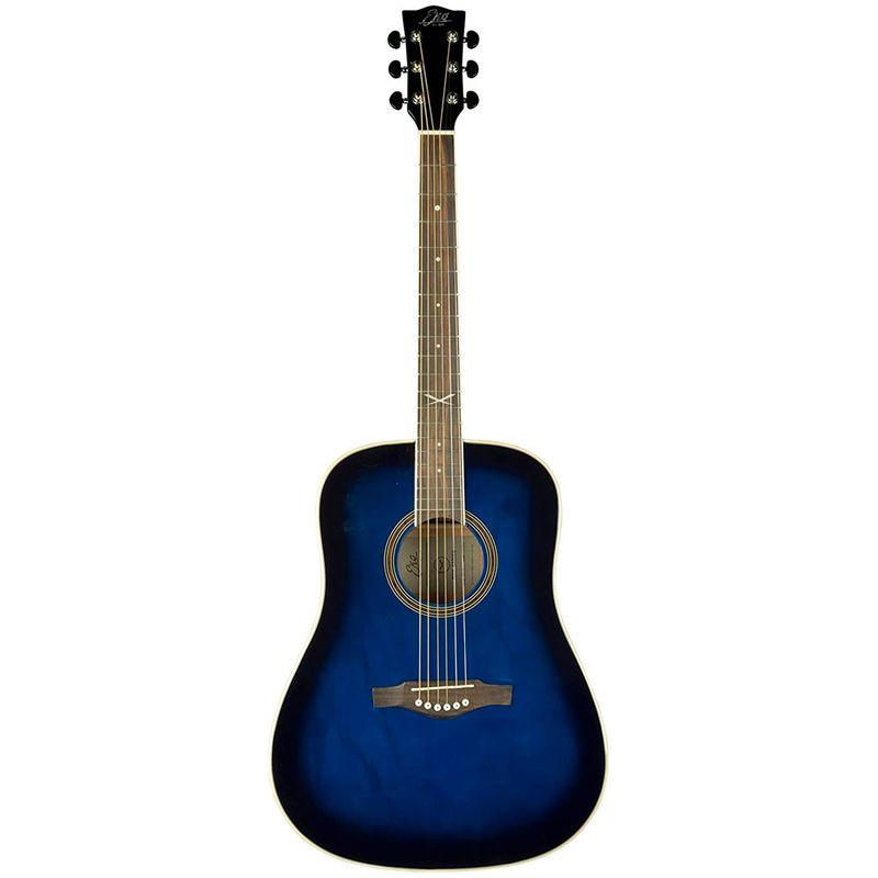 guitarra-acustica-eko-color-azul-sunburst-eckohogar-1