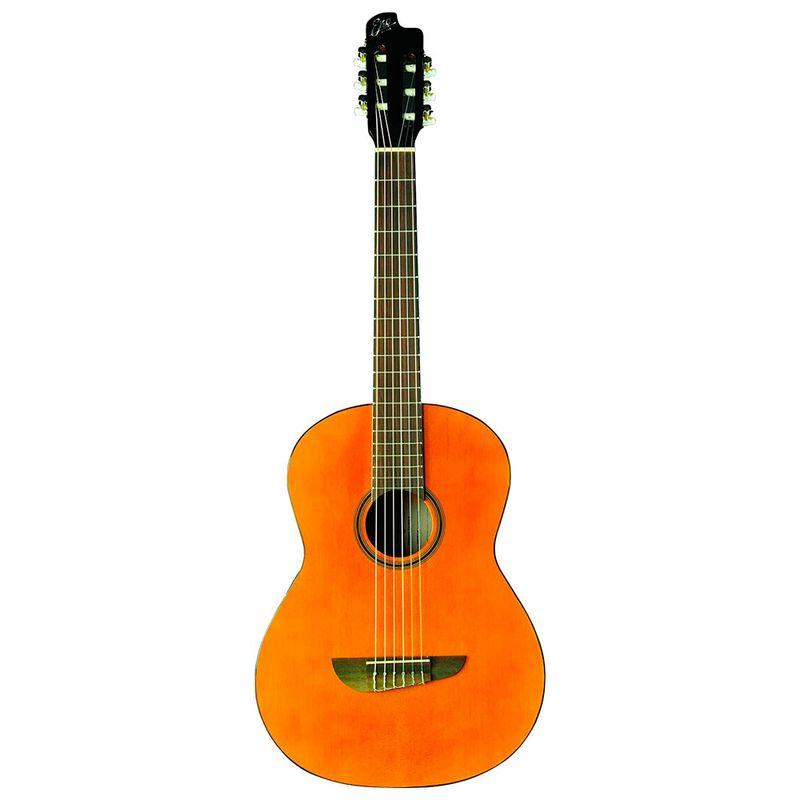 guitarra-acustica-eko-sparklflame-color-natural-eckohogar-1