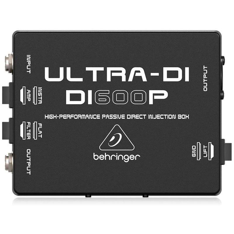 caja-directa-behringer-di600p-eckohogar-1