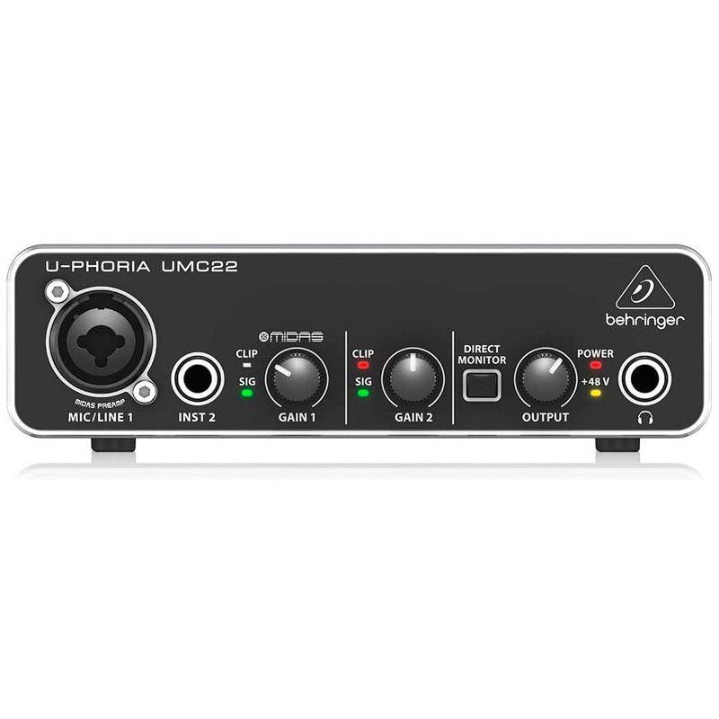 interface-behringer-umc22-ecohogar-1