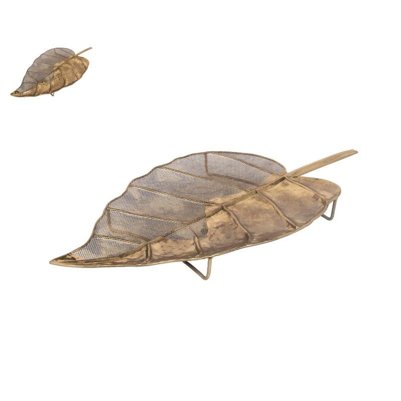 bandeja-decorativa-en-corazon-concepts-eckohogar