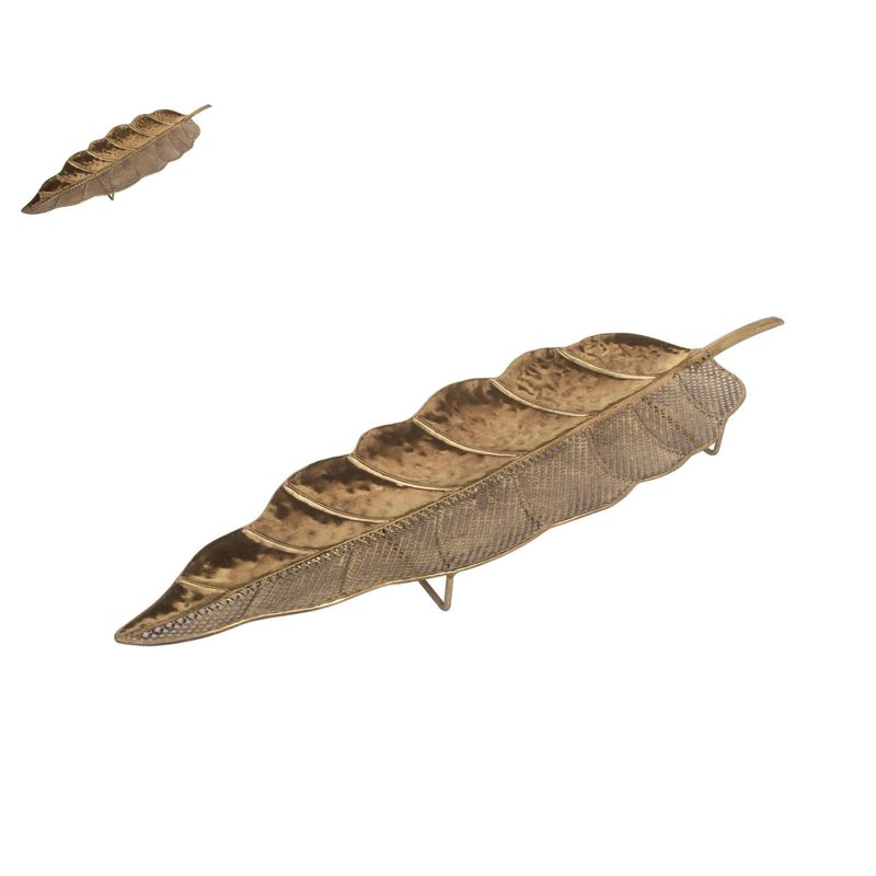 bandeja-decorativa-concepts-eckohogar