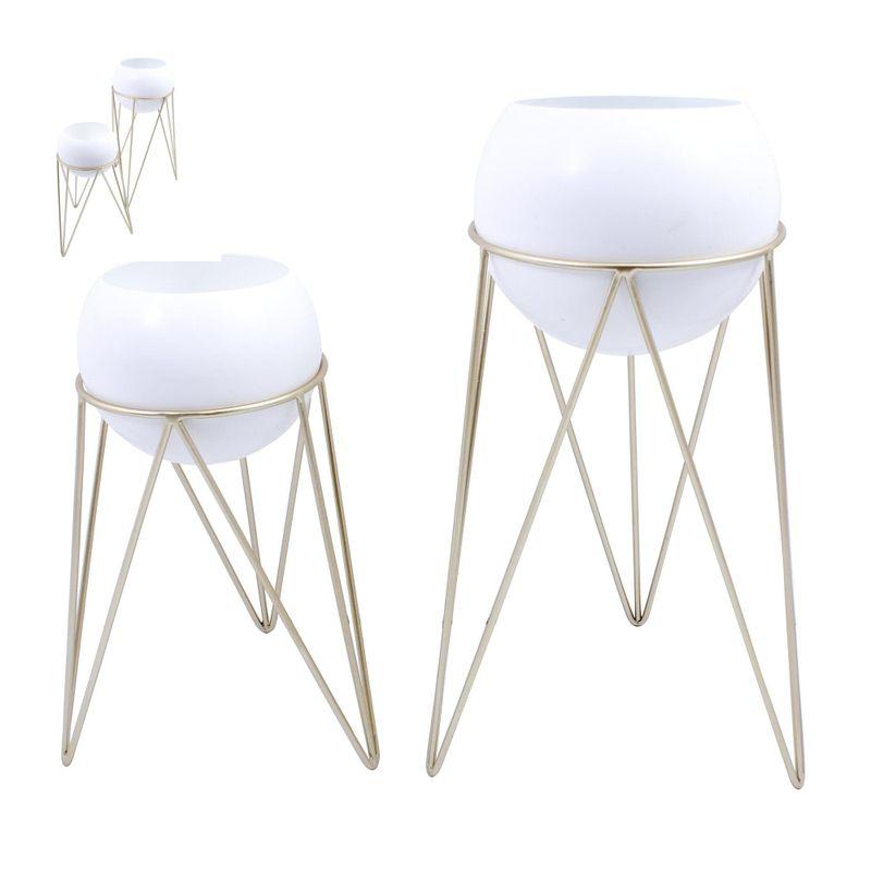 maceteros-concepts-2-piezas-color-blanco-eckohogar