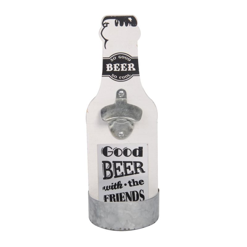 abridor-de-botella-concepts-color-blanco-eckohogar