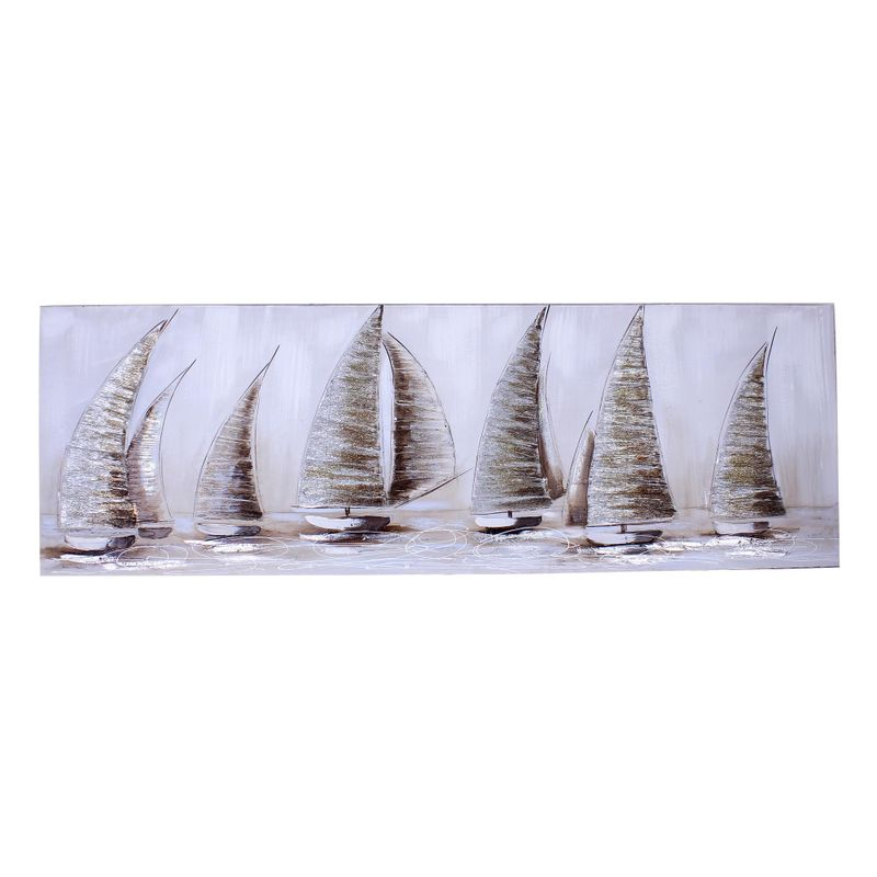 cuadro-decorativo-concepts-veleros-eckohogar