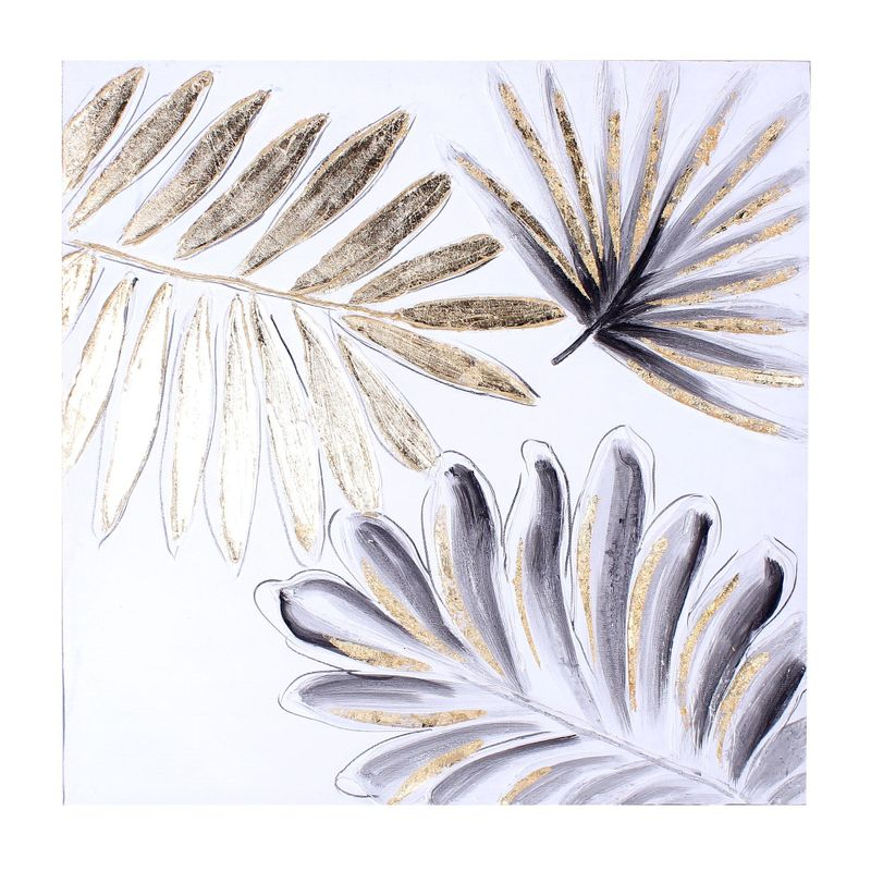 cuadro-decorativo-concepts-hojas-eckohogar