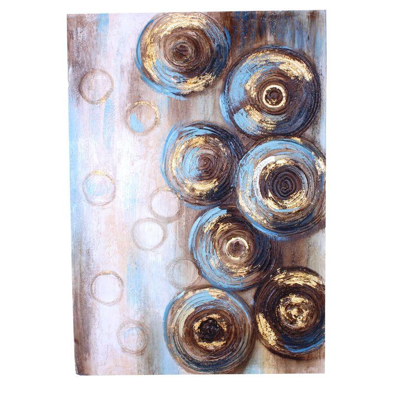 cuadro-decorativo-concepts-esferas-eckohogar