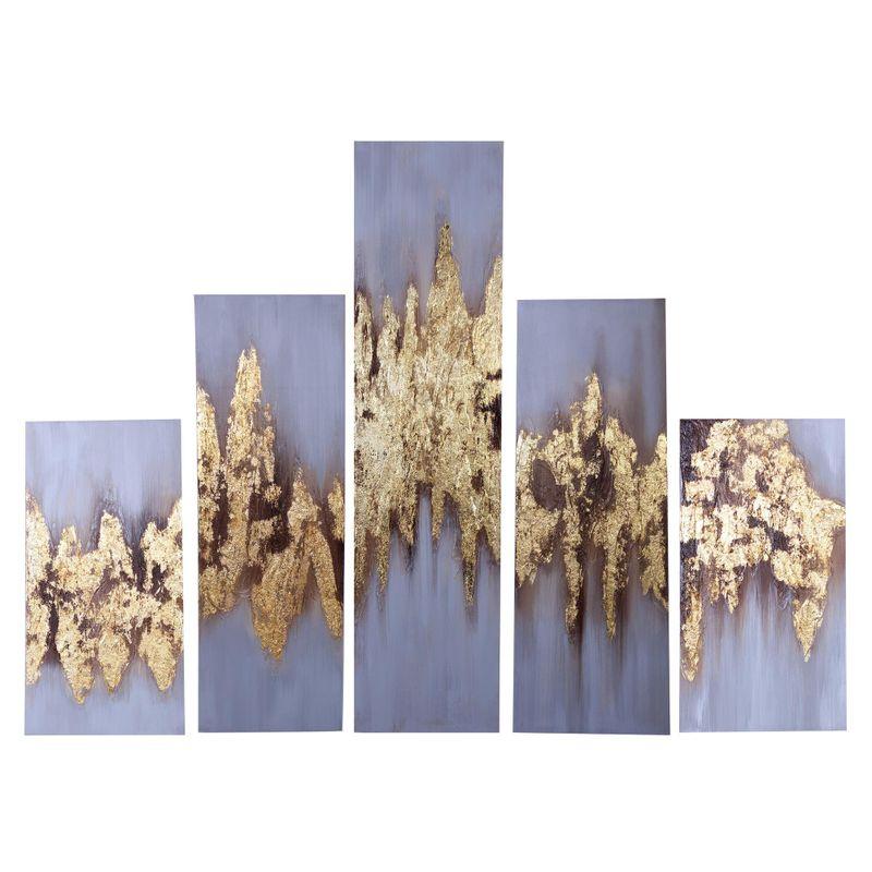 cuadro-decorativo-concepts-abstracto-eckohogar