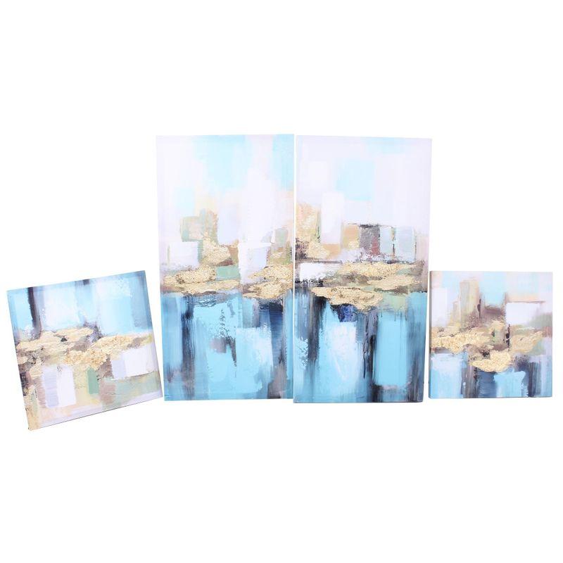 cuadro-decorativo-concepts-abstracto2-eckohogar