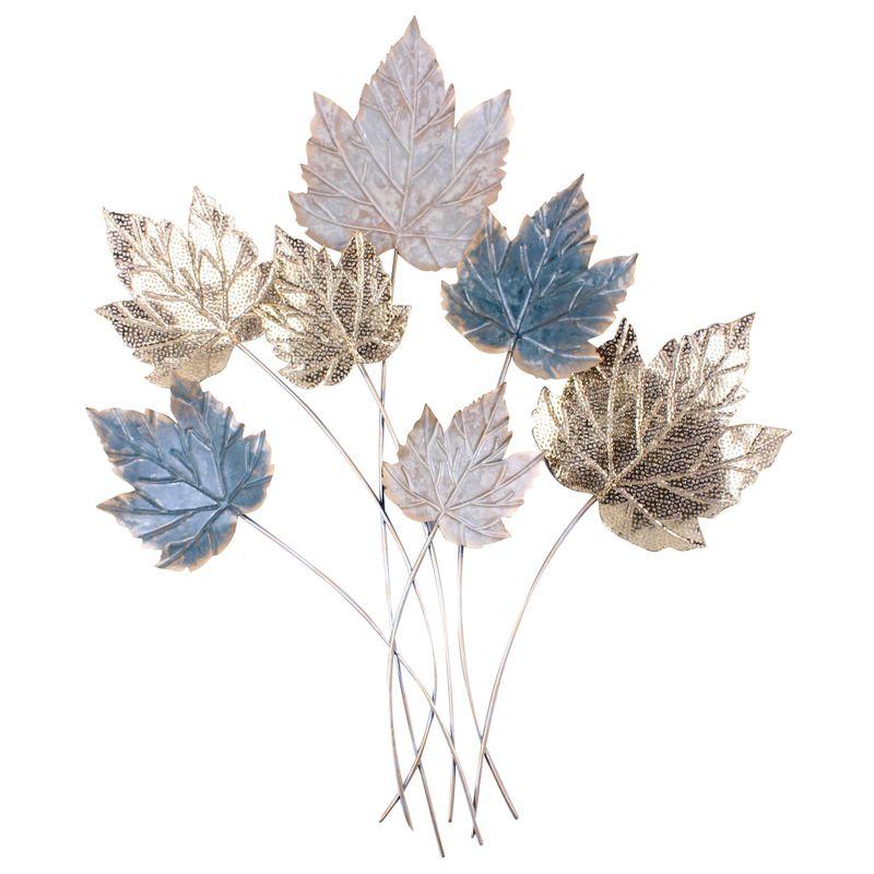 adorno-de-pared-placas-decorativas-hojas-concepts-eckohogar