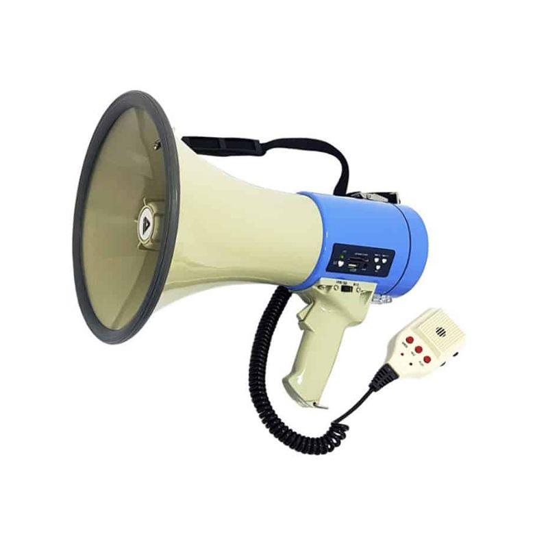megafono-italy-audio-itl-66-usb-bt-eckohogar