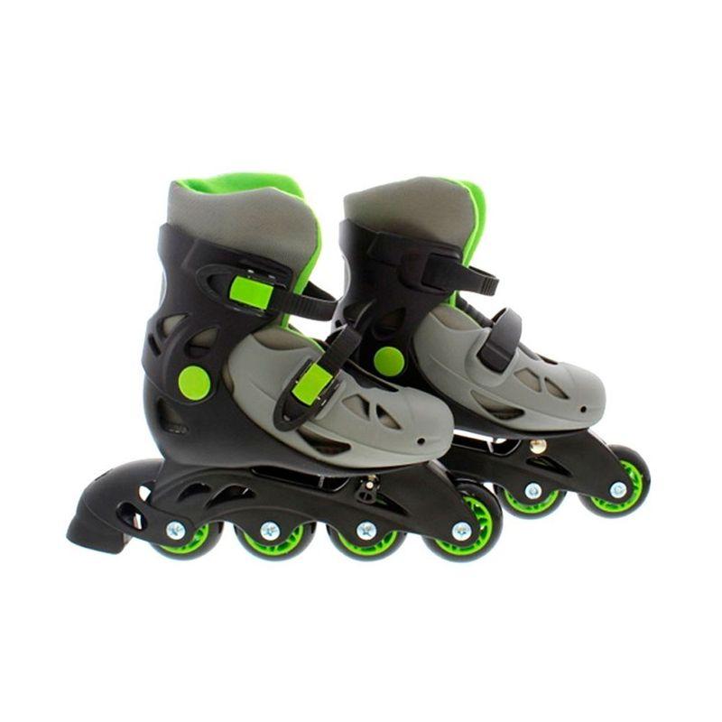 patines-avanti-color-verde-ecckohogar-1