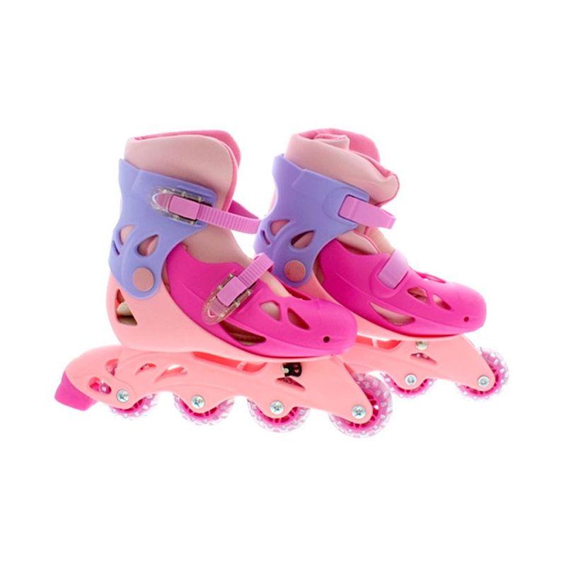 patines-avanti-color-rosa-ecckohogar-1