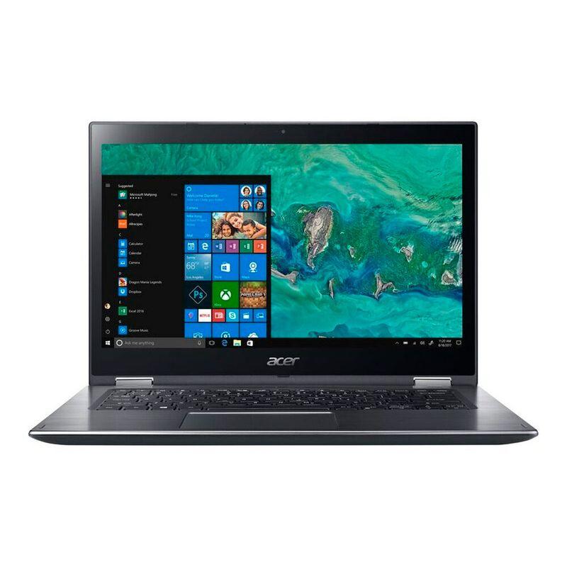laptop-acer-sp314-52-50ht-eckohogar-1
