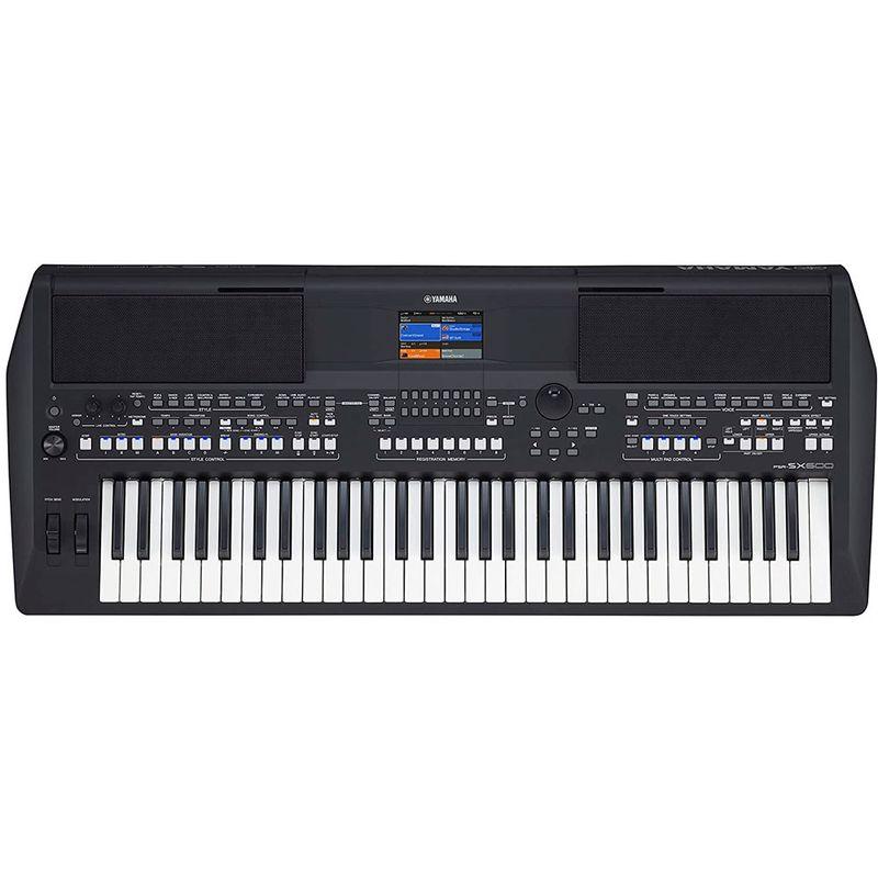 teclado-yamaha-yampsrsx600-eckohogar-1