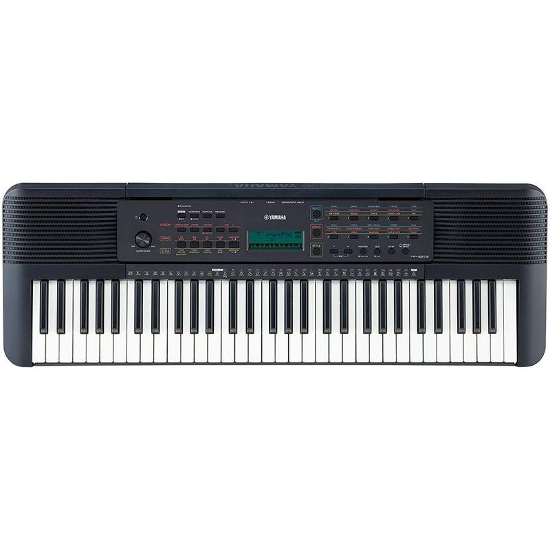 teclado-yamaha-psre273-ecohogar-1