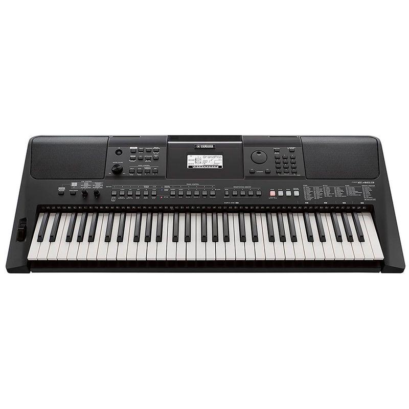 teclado-yamaha-psre463-eckohogar-1