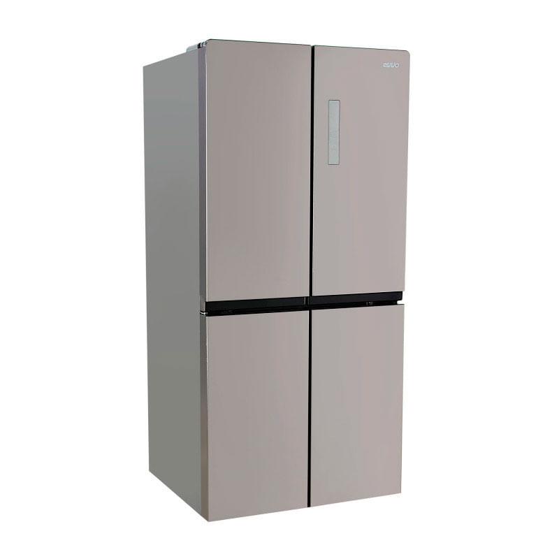 refrigeradora-evvo-ev-627w-eckohogar-1