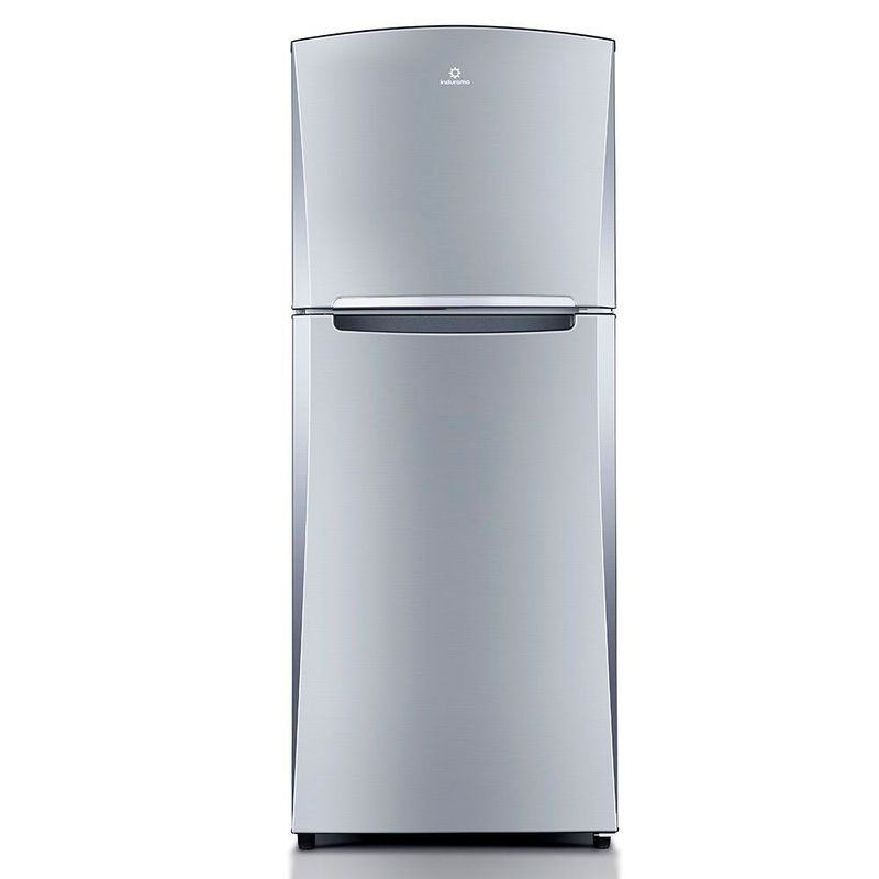 refrigeradora-indurama-ri-575-eckohogar-1