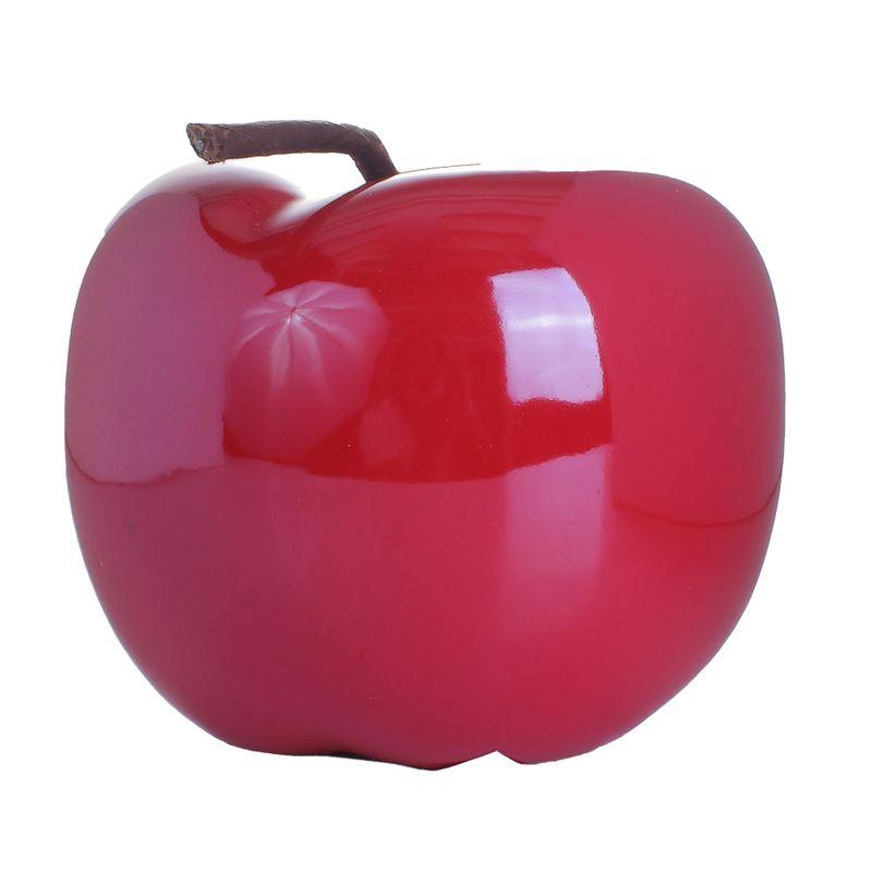 manzana-decorativa-concepts-eckohogar