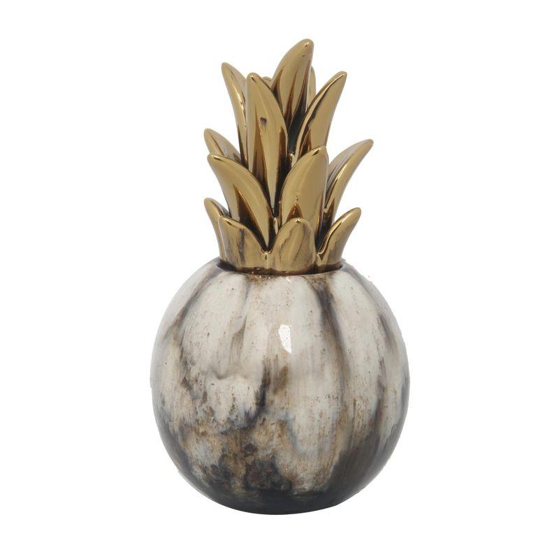 pina-decorativa-concepts-eckohogar