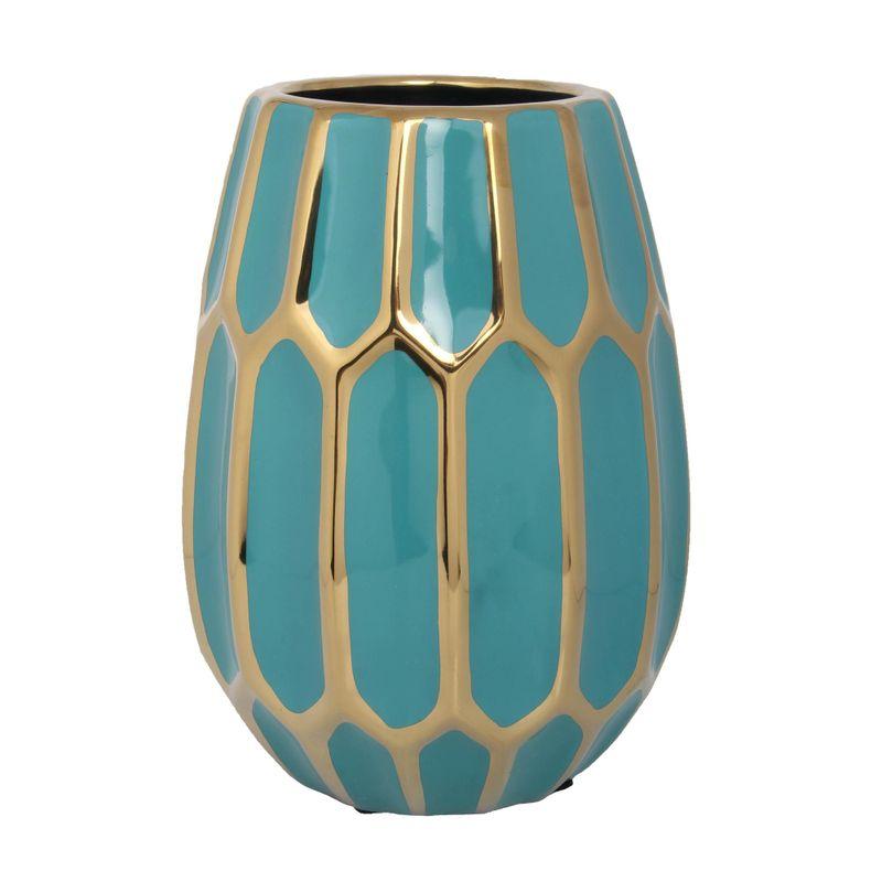 jarron-decorativo-concepts-color-turquesa