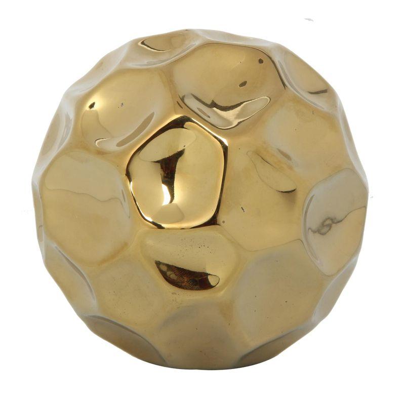 esfera-decorativa-concepts-dorado-eckohogar