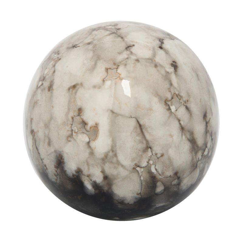 esfera-decorativa-concepts-girs-eckohogar