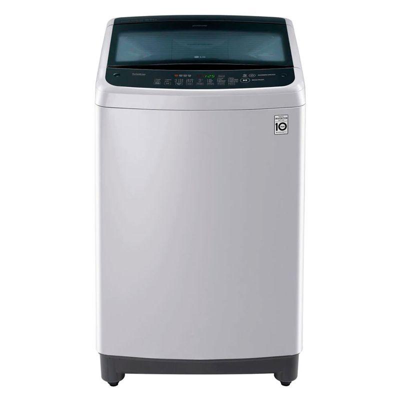 lavadora-lg-wt18dsbp-eckohogar-1