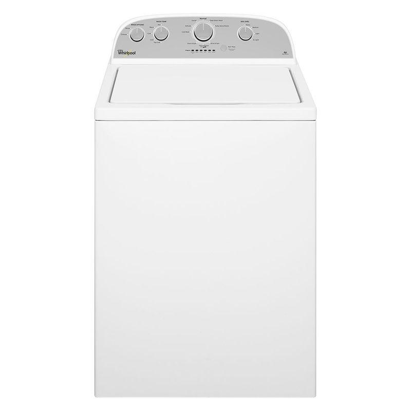 lavadora-whirlpool-7mwtw1700em-eckohogar-1