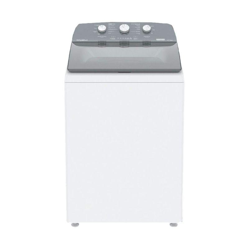 lavadora-whirlpool-wh-8mwtw1713wjm-eckohogar-1