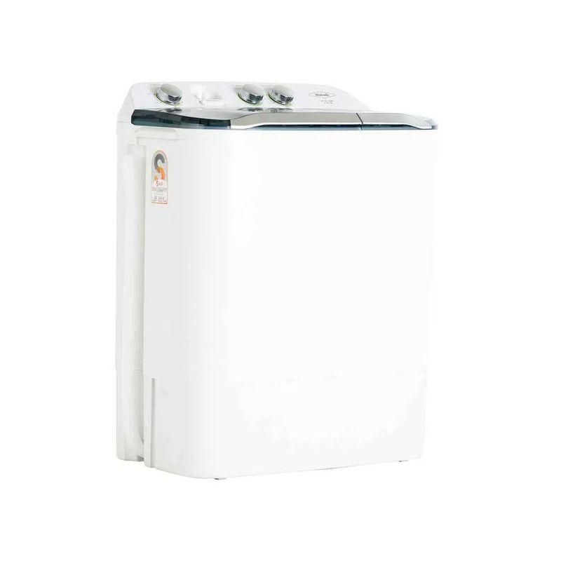 lavadora-haceb-sa-0700-eckohogar-