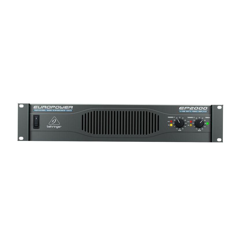potencia-behringer-ep2000-eckohogar-1