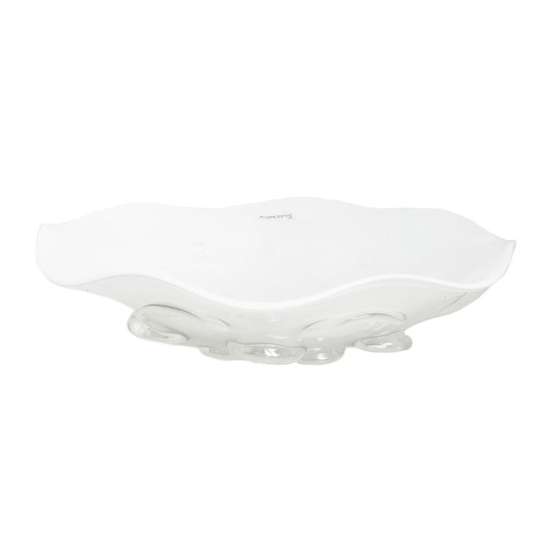 plato-decorativa-concepts-perlado