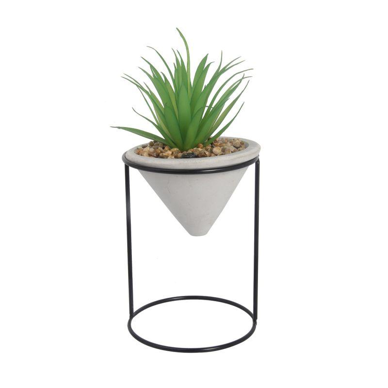 planta-artificial-con-macetero-concepts-eckohogar