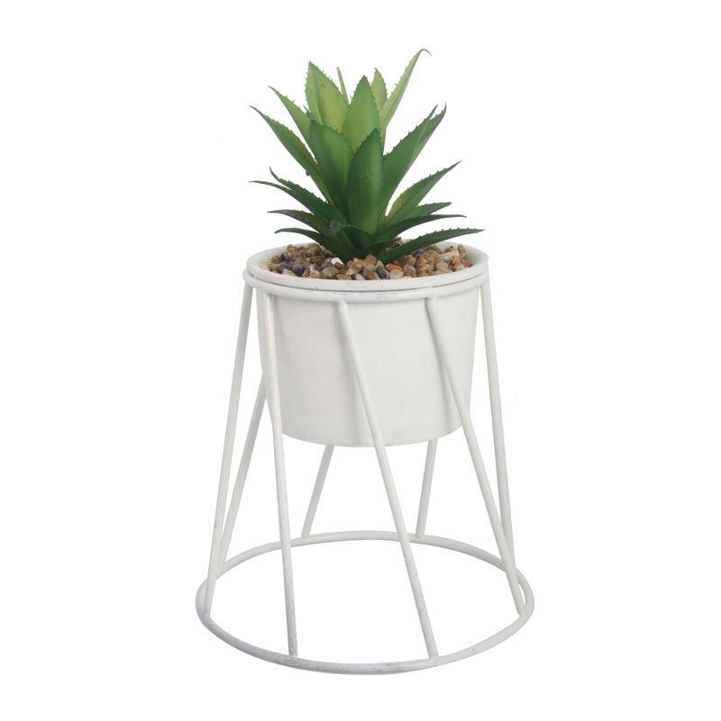 planta-artificial-con-macetero-concepts-eckohogar-2