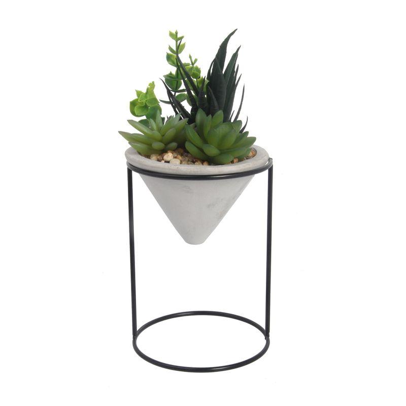 planta-artificial-con-macetero-concepts-eckohogar-3