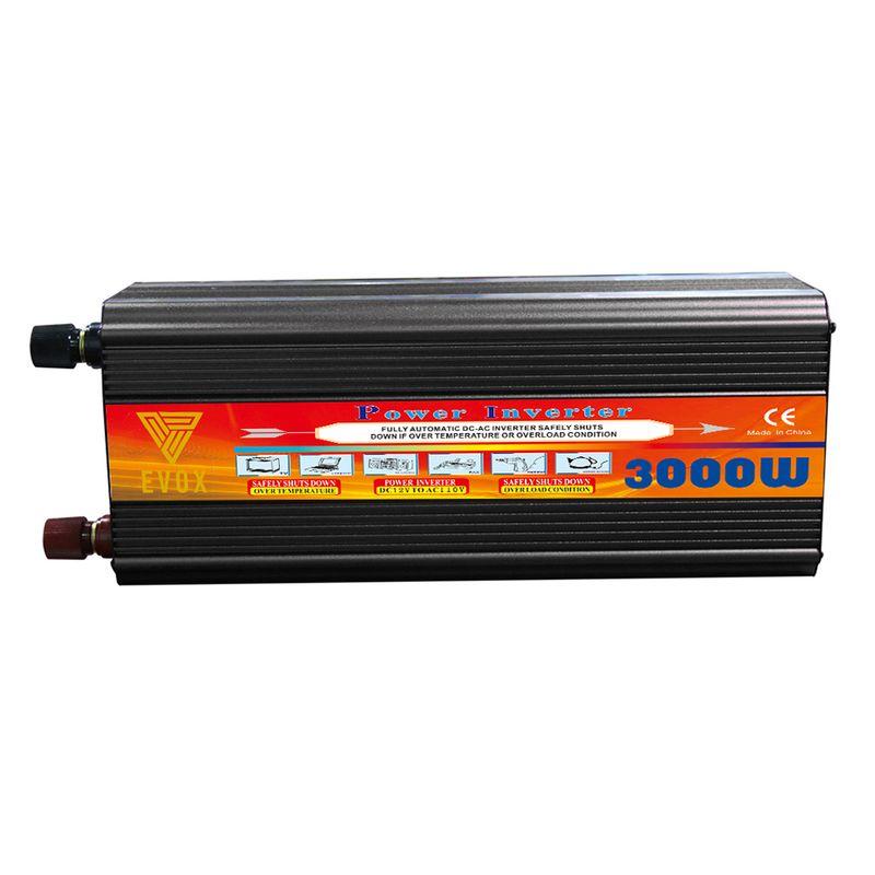 convertidor-de-energia-conv3000w-eckohogar-1