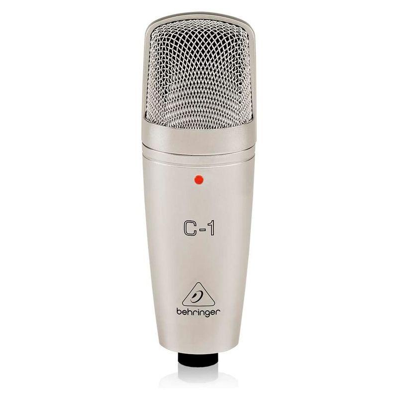 microfono-behringer-c-1-eckohogar-1