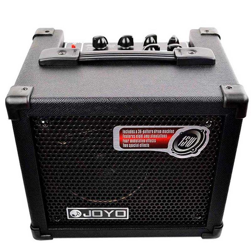 amplificador-joyo-dc-15-eckohogar-1