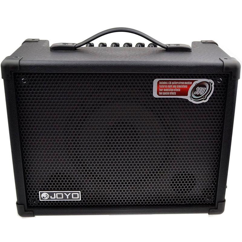 amplificador-joyo-dc-30-eckhogar-1