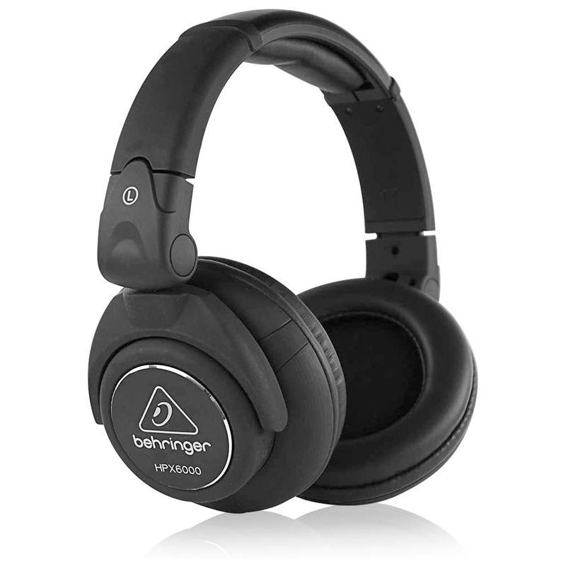 audifonos-behringer-hpx6000-eckohogar-1