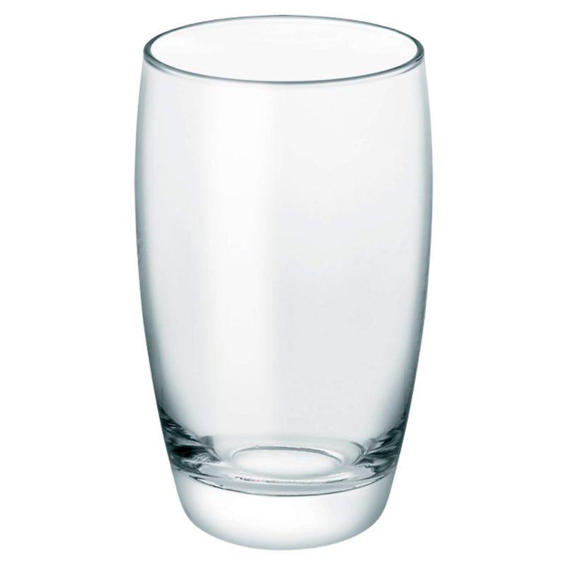 set-de-vasos-borgonovo-hb420-ecohogar-1