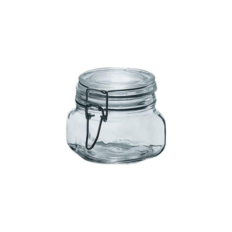recipiente-borgonovo-primizie-eckohogar-1