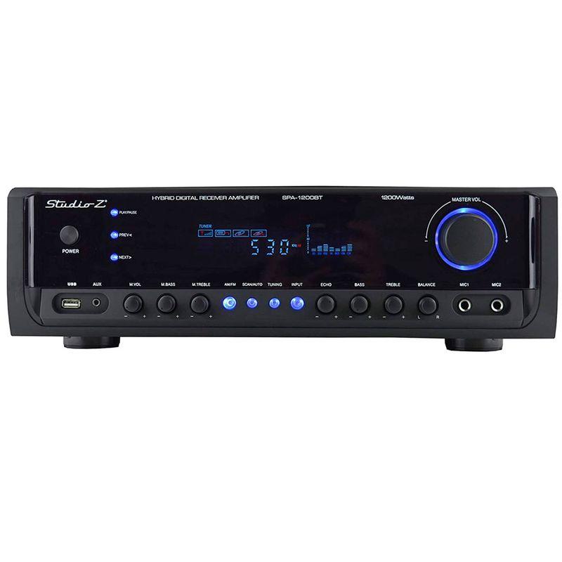amplificador-spa-1200bt-studioa-eckohogar-1