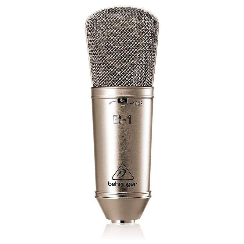 microfono-behringer-b-1-eckohogar-1