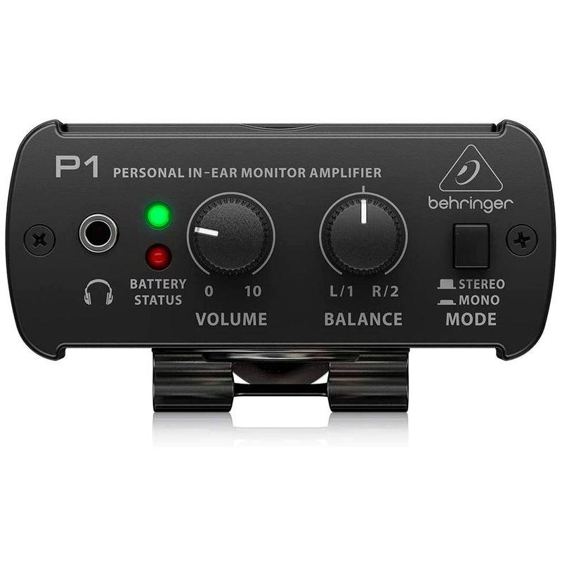 amplificador-behringer-p1-eckohogar-1