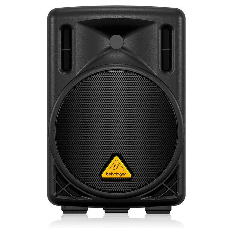 caja-amplificada-behringer-b208d-eckohogar-1
