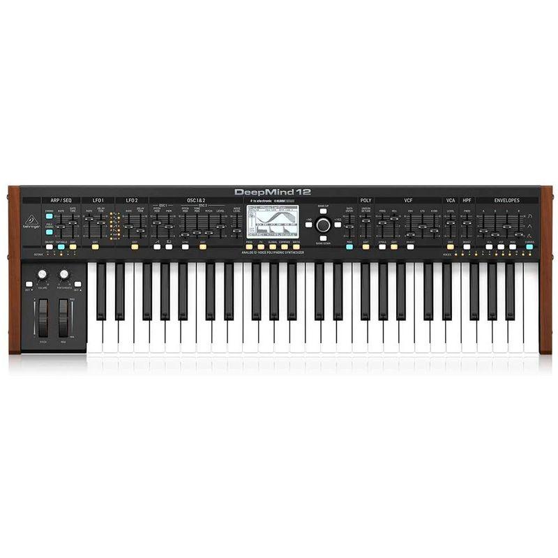 teclado-sintetizador-behringer-deepmind12-ul-eckohogar-1